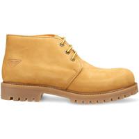 Παπούτσια Άνδρας Μπότες Docksteps DSM105400 Μπεζ