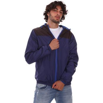 Υφασμάτινα Άνδρας Σακάκια Invicta 4431780/U Μπλε