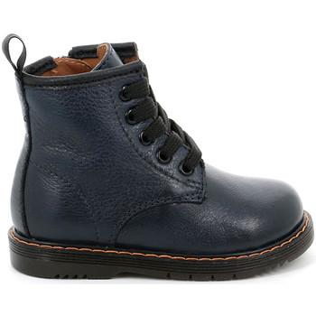 Μπότες Grunland PP0255 [COMPOSITION_COMPLETE]