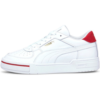 Xαμηλά Sneakers Puma 375811 [COMPOSITION_COMPLETE]