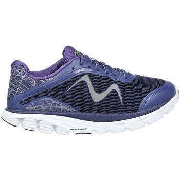 Xαμηλά Sneakers Mbt 702007 [COMPOSITION_COMPLETE]
