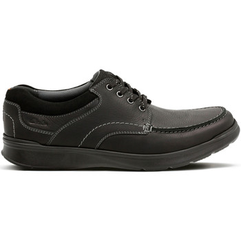 Sneakers Clarks 26120211 [COMPOSITION_COMPLETE]
