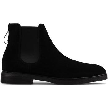 Μπότες Clarks 26155361 [COMPOSITION_COMPLETE]