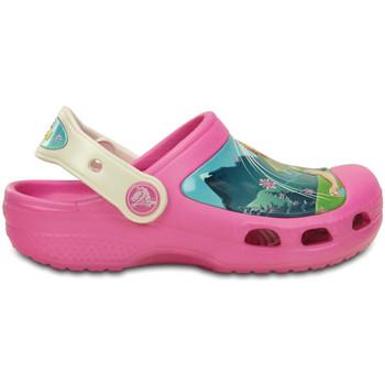 Σανδάλια Crocs 202706 [COMPOSITION_COMPLETE]