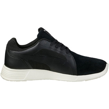 Sneakers Puma 360949 [COMPOSITION_COMPLETE]