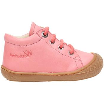 Ψηλά Sneakers Naturino 2012889 01