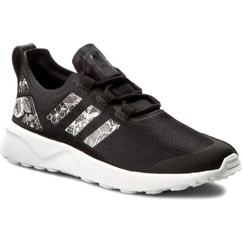 Xαμηλά Sneakers adidas BB2275 [COMPOSITION_COMPLETE]