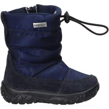 Παπούτσια Παιδί Snow boots Falcotto 3001422 01 Μπλε