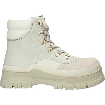 Παπούτσια Γυναίκα Μπότες Apepazza F1SALLY10/TEX Πράσινος