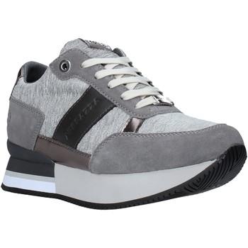 Παπούτσια Γυναίκα Χαμηλά Sneakers Apepazza F1RSD17/VEL Γκρί