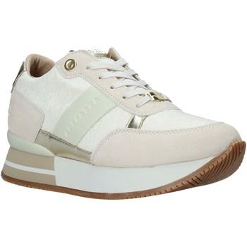 Παπούτσια Γυναίκα Χαμηλά Sneakers Apepazza F1RSD17/VEL Μπεζ