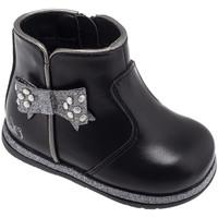 Παπούτσια Παιδί Μπότες Chicco 01066064000000 Μαύρος