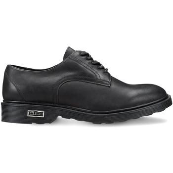 Παπούτσια Άνδρας Derby Cult CLE102576 Μαύρος