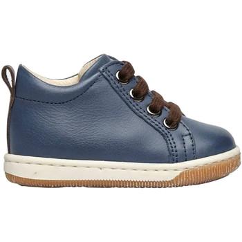 Παπούτσια Παιδί Χαμηλά Sneakers Falcotto 2012846 01 Μπλε