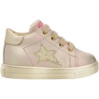 Παπούτσια Κορίτσι Χαμηλά Sneakers Falcotto 2015315 23 Ροζ