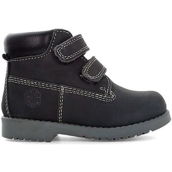 Παπούτσια Παιδί Μπότες Lumberjack SB53901 006 D01 Μπλε