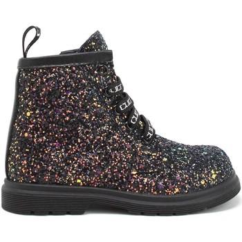 Παπούτσια Παιδί Μπότες Cult START2 Μαύρος