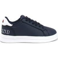 Παπούτσια Παιδί Χαμηλά Sneakers Ellesse ES0072S Μπλε