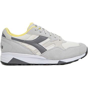 Παπούτσια Άνδρας Χαμηλά Sneakers Diadora 501173290 Γκρί