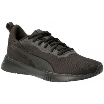 Xαμηλά Sneakers Puma 57655 [COMPOSITION_COMPLETE]