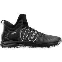 Παπούτσια Άνδρας Sport Indoor Kempa Chaussures  Attack Midcut 2.0 noir