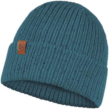 Σκούφος Buff Kort Knitted Hat Beanie [COMPOSITION_COMPLETE]
