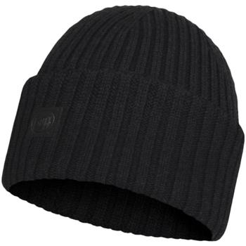 Σκούφος Buff Ervin Merino Hat Beanie [COMPOSITION_COMPLETE]
