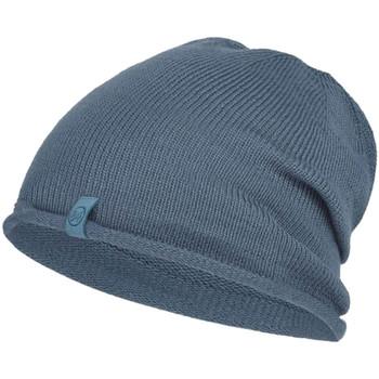 Σκούφος Buff Lekey Knitted Hat Beanie [COMPOSITION_COMPLETE]
