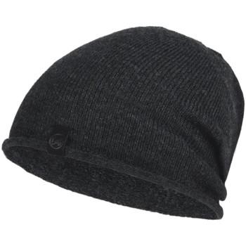 Σκούφος Buff Tim Merino Hat Beanie [COMPOSITION_COMPLETE]
