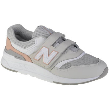 Xαμηλά Sneakers New Balance PZ997 [COMPOSITION_COMPLETE]