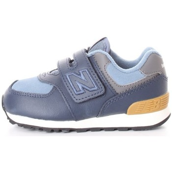 Xαμηλά Sneakers New Balance IV574 [COMPOSITION_COMPLETE]