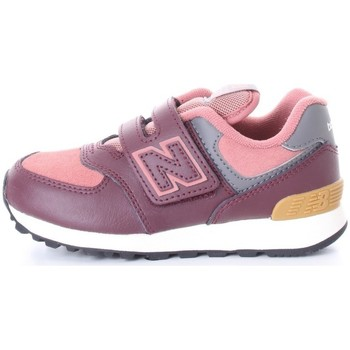 Xαμηλά Sneakers New Balance PV574 [COMPOSITION_COMPLETE]