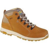 Παπούτσια Άνδρας Πεζοπορίας Grisport Calz Jaune