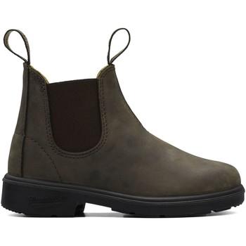Μπότες Blundstone 565 [COMPOSITION_COMPLETE]
