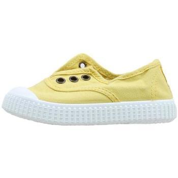 Παπούτσια του τέννις Victoria – [COMPOSITION_COMPLETE]