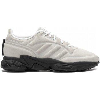 Xαμηλά Sneakers adidas Craig Green Consortium Kontuur II FV7826 [COMPOSITION_COMPLETE]