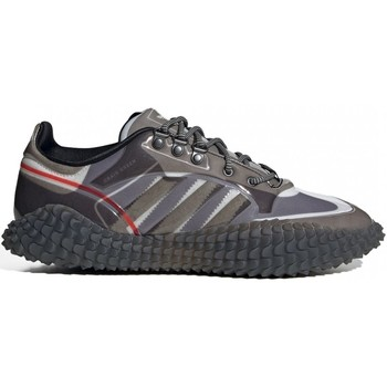 Xαμηλά Sneakers adidas Craig Green Polta AHK I FW4184 [COMPOSITION_COMPLETE]