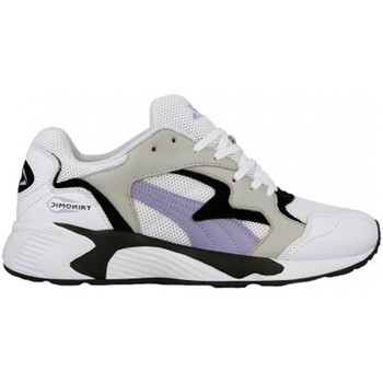 Xαμηλά Sneakers Puma Prevail Classic 370871 03 [COMPOSITION_COMPLETE]