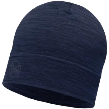 Σκούφος Buff Merino Lightweight Hat Beanie [COMPOSITION_COMPLETE]