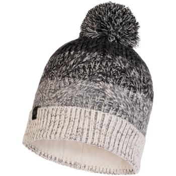 Σκούφος Buff Masha Knitted Fleece Hat Beanie [COMPOSITION_COMPLETE]