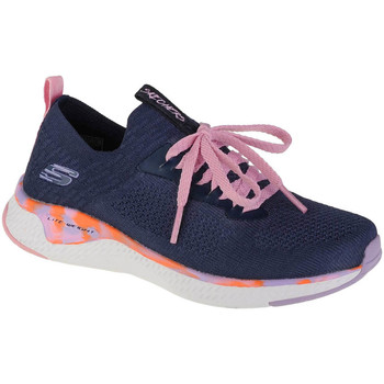 Xαμηλά Sneakers Skechers Solar Fuse [COMPOSITION_COMPLETE]
