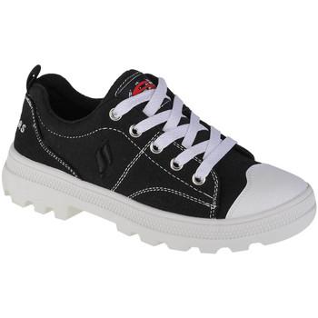 Xαμηλά Sneakers Skechers Roadies-True Roots [COMPOSITION_COMPLETE]