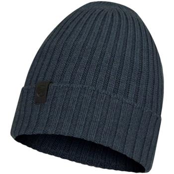 Σκούφος Buff Norval Merino Hat Beanie [COMPOSITION_COMPLETE]