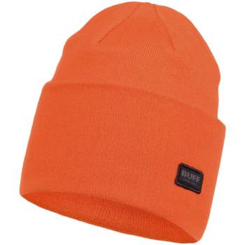 Σκούφος Buff Niels Knitted Hat Beanie [COMPOSITION_COMPLETE]