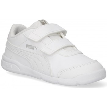 Xαμηλά Sneakers Puma 57661 [COMPOSITION_COMPLETE]