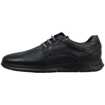Παπούτσια Άνδρας ποδηλασίας Cossimo  Black
