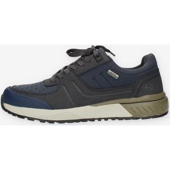 Xαμηλά Sneakers Skechers 66398 [COMPOSITION_COMPLETE]