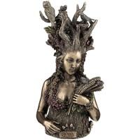 Σπίτι Αγαλματίδια και  Signes Grimalt Εικόνα Goddess Gaia Crudo