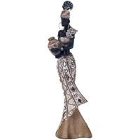 Σπίτι Αγαλματίδια και  Signes Grimalt Αφρικανική Φιγούρα Negro