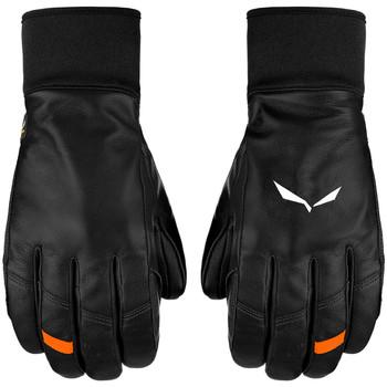 Γάντια Salewa Full Leather Glove 27288-0911 [COMPOSITION_COMPLETE]